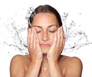 benefits of hydrafacial